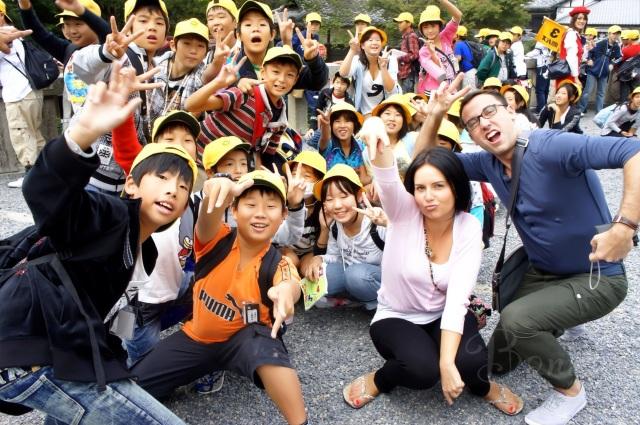 Kioto kids