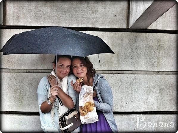 rainwall2