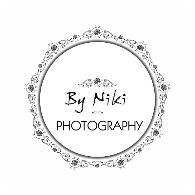 by niki photography