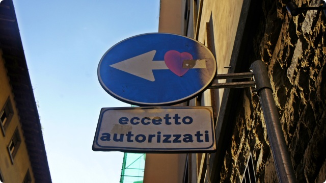 CLET Florence